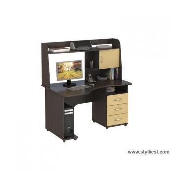 Компьютерный стол - Микс 30