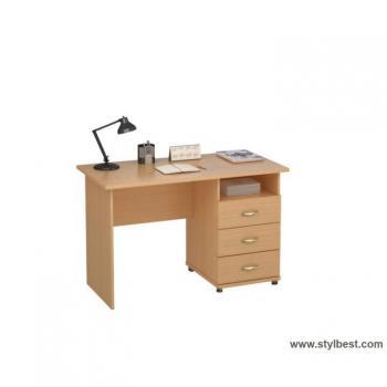Компьютерный стол - Микс 32