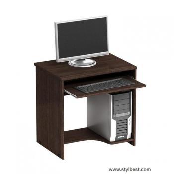Компьютерный стол - Микс 35