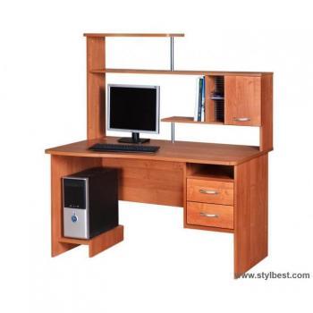 Компьютерный стол FLASHNIKA Микс 40
