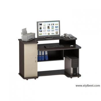 Комп'ютерний стіл FLASHNIKA Мікс 42