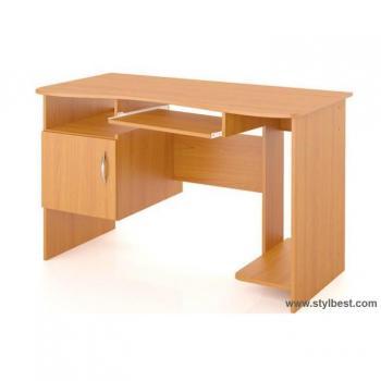 Комп'ютерний стіл FLASHNIKA Мікс 47