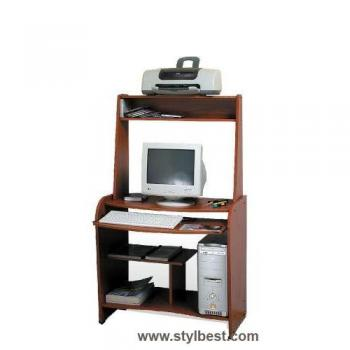 Компьютерный стол FLASHNIKA Флеш 7