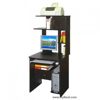 Компьютерный стол FLASHNIKA Флеш 13