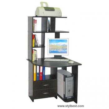Компьютерный стол FLASHNIKA Флеш 18