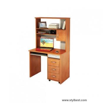 Компьютерный стол FLASHNIKA Микс 21