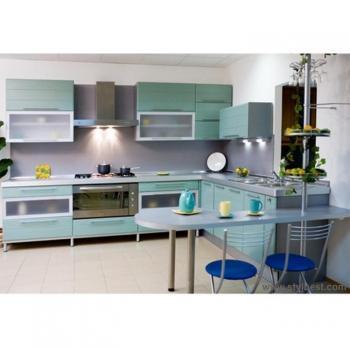 Кухня №48 (МДФ пленочный)