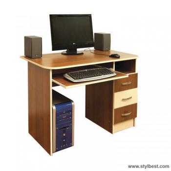 Компьютерный стол FLASHNIKA Ника 65