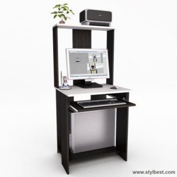 Компьютерный стол FLASHNIKA Флеш 28