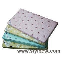 Матрас Bemby first mattress MatroLuxe