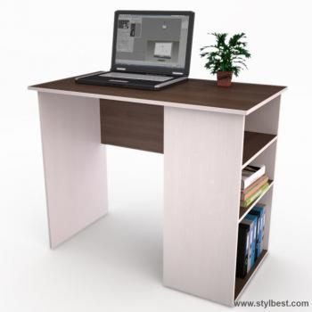 Компьютерный стол FLASHNIKA Флеш 43