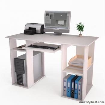 Компьютерный стол FLASHNIKA Флеш 45