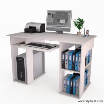 Компьютерный стол FLASHNIKA Флеш 46