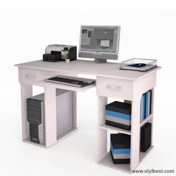 Комп'ютерний стіл FLASHNIKA Флеш 47