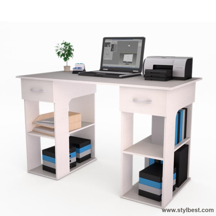 Компьютерный столик  киев
