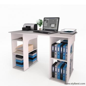 Компьютерный стол FLASHNIKA Флеш 49