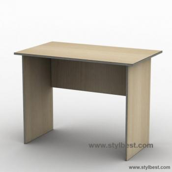 Стол для офиса Тиса СП-1