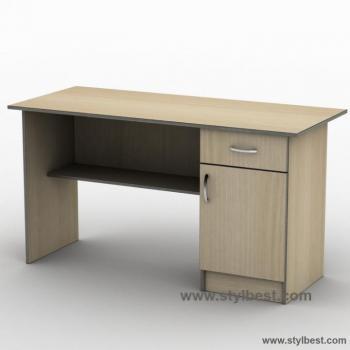 Стіл для офісу Тиса СП-2