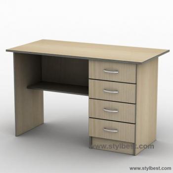 Стол для офиса Тиса СП-3