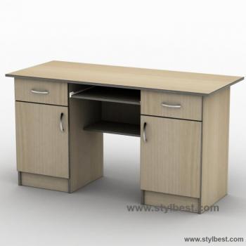Стіл для офісу Тиса СП-22