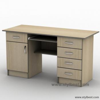 Стіл для офісу Тиса СП-24
