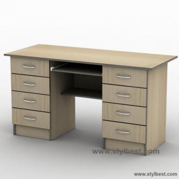 Стіл для офісу Тиса СП-28