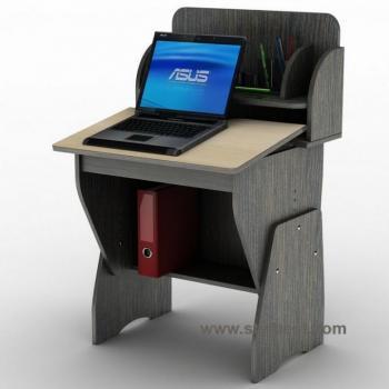 Комп'ютерний стіл Тиса Меблі СУ-17 Старт