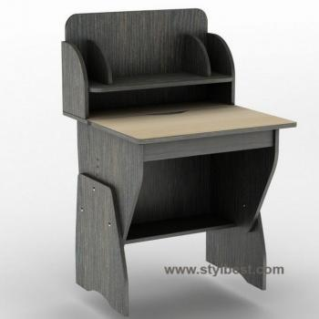 Компьютерный стол Тиса Мебель СУ-17 Старт