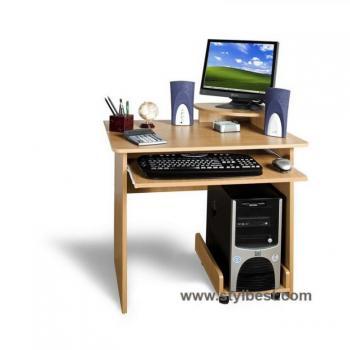 Комп'ютерний стіл Тиса Меблі Міні