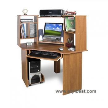 Комп'ютерний стіл Тиса СК - 91