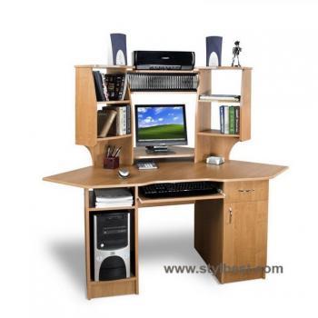 Комп'ютерний стіл Тиса СК - 115