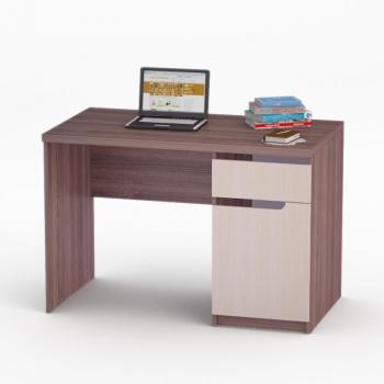 Компьютерный стол FLASHNIKA Мокос 7
