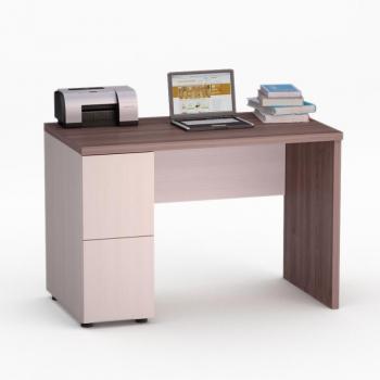 Компьютерный стол FLASHNIKA Мокос 8