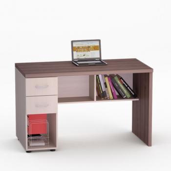 Компьютерный стол FLASHNIKA Мокос 15