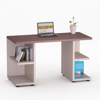 Компьютерный стол FLASHNIKA Мокос 14