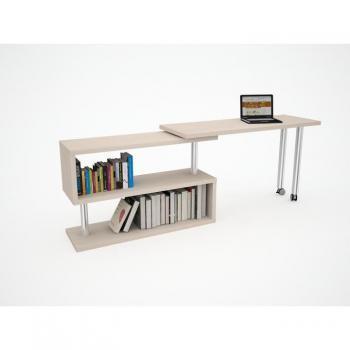 Компьютерный стол FLASHNIKA Мокос 31