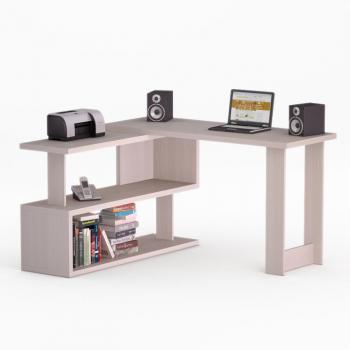 Компьютерный стол FLASHNIKA Мокос 34