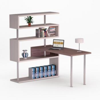 Компьютерный стол FLASHNIKA Мокос 30