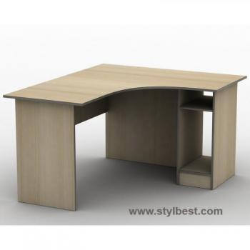 Стіл для офіса Тиса Меблі СПУ - 2