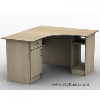 Стіл для офіса Тиса Меблі СПУ - 5