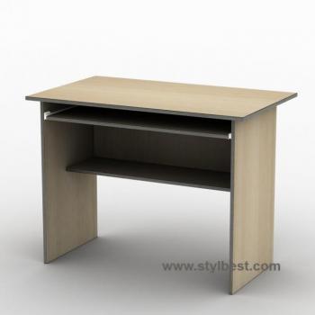 Стіл для офісу Тиса СК - 1