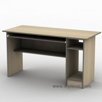 Стіл для офісу Тиса СК - 2