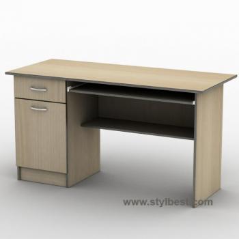 Стіл для офісу Тиса СК - 3