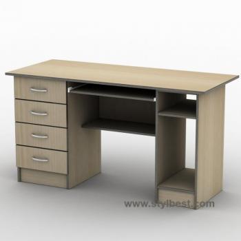 Стол для офиса Тиса СК - 4