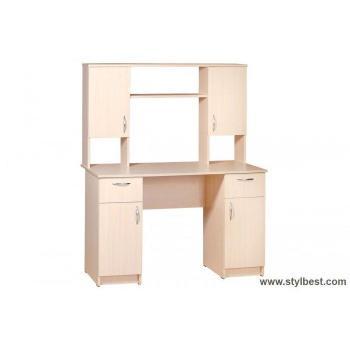 Компьютерный стол Пехотин Вектор