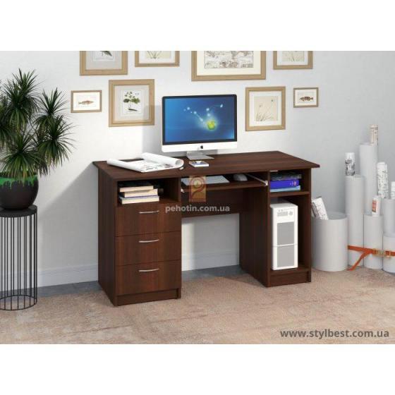 Комп'ютерний стіл Оскар