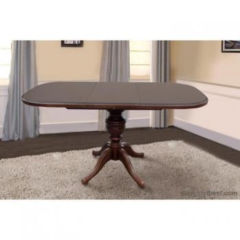 Стол обеденный Триумф