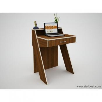 Компьютерный стол Ноут 5