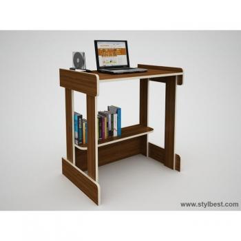 Компьютерный стол Ноут 7