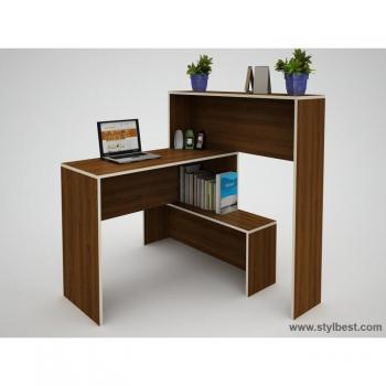 Компьютерный стол Ноут 10